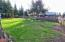 4756 Sams Creek Rd, Toledo, OR 97391 - Deck of House