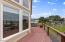 120 Fishing Rock Street, Depoe Bay, OR 97341 - Deck