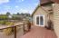 120 Fishing Rock Street, Depoe Bay, OR 97341 - Entrance