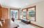 120 Fishing Rock Street, Depoe Bay, OR 97341 - Bedroom