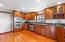 120 Fishing Rock Street, Depoe Bay, OR 97341 - Kitchen