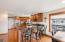 120 Fishing Rock Street, Depoe Bay, OR 97341 - Kitchen/Dining
