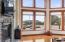 120 Fishing Rock Street, Depoe Bay, OR 97341 - Living Room/Windows/View
