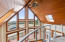 120 Fishing Rock Street, Depoe Bay, OR 97341 - Loft Area
