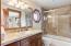 120 Fishing Rock Street, Depoe Bay, OR 97341 - Bathroom