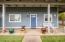 7055 NE Avery St, Newport, OR 97365 - 7055NEAvery (15)