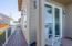 325 SW Coast Ave., Depoe Bay, OR 97341 - Wrap Around Deck