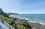 325 SW Coast Ave., Depoe Bay, OR 97341 - Views from Dining Area 2 Deck