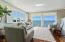 325 SW Coast Ave., Depoe Bay, OR 97341 - Main Level Living Room