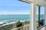 325 SW Coast Ave., Depoe Bay, OR 97341 - Views