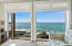 325 SW Coast Ave., Depoe Bay, OR 97341 - Mezmerizing Views