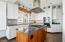 325 SW Coast Ave., Depoe Bay, OR 97341 - Kitchen