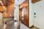 325 SW Coast Ave., Depoe Bay, OR 97341 - Laundry Room