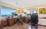325 SW Coast Ave., Depoe Bay, OR 97341 - Office or Guest Room