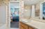 325 SW Coast Ave., Depoe Bay, OR 97341 - Bathroom