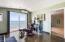 325 SW Coast Ave., Depoe Bay, OR 97341 - Master Suite