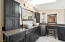 325 SW Coast Ave., Depoe Bay, OR 97341 - Master Suite Bathroom