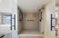 325 SW Coast Ave., Depoe Bay, OR 97341 - Master Suite Shower