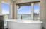 325 SW Coast Ave., Depoe Bay, OR 97341 - Ocean Front Soaking Tub