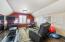 325 SW Coast Ave., Depoe Bay, OR 97341 - Top Level Media Room