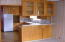 534 SE 2nd St, Toledo, OR 97391 - Kitchen