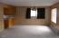 534 SE 2nd St, Toledo, OR 97391 - Dining room