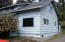 534 SE 2nd St, Toledo, OR 97391 - Exterior