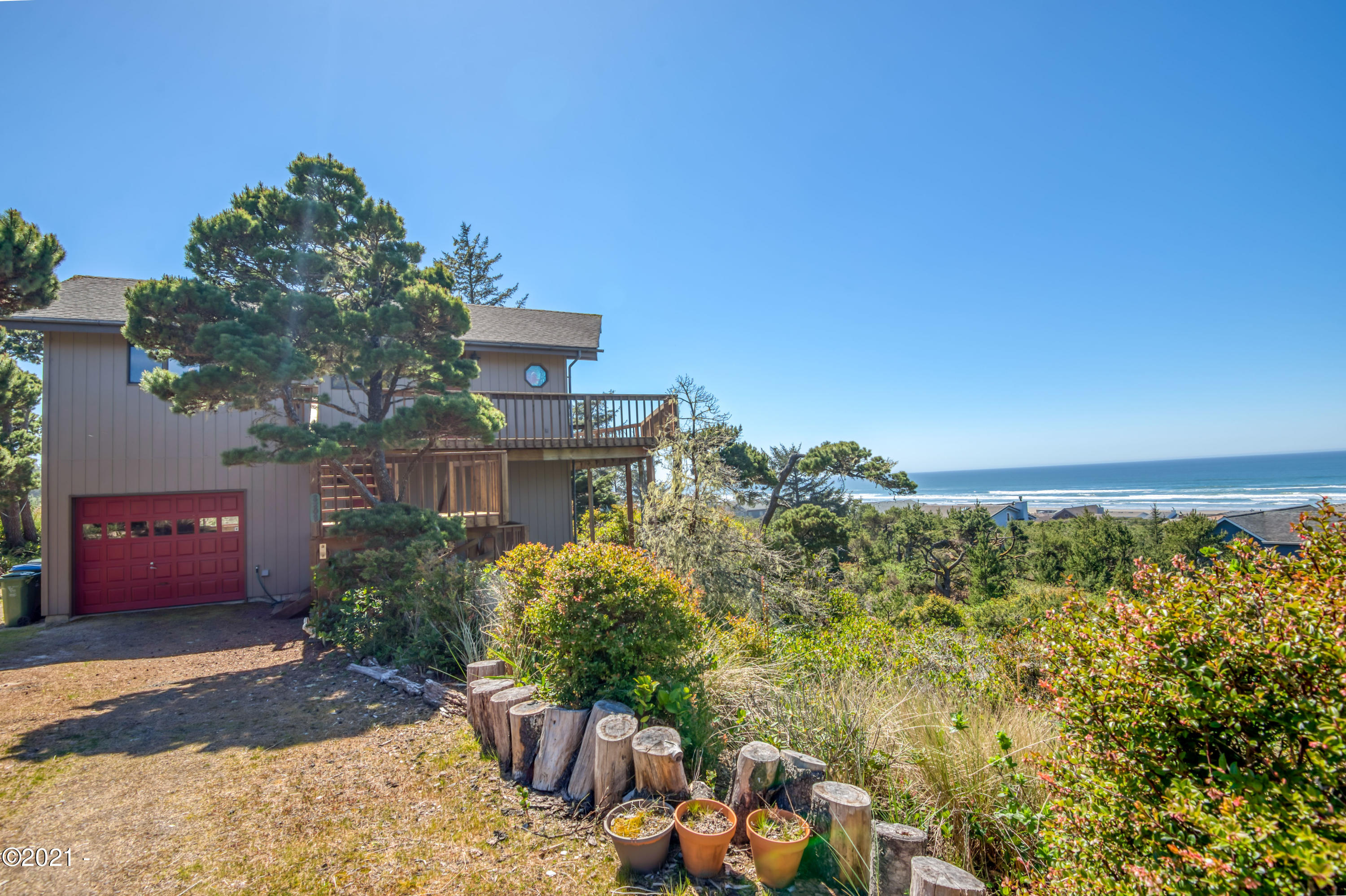 3208 NW Sandpiper Way, Waldport, OR 97394 - 3208Sandpiper39