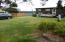 3800 NW Jetty Ave, Lincoln City, OR 97367 - 3800 Backyard