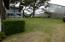 3800 NW Jetty Ave, Lincoln City, OR 97367 - 3800 Backyard2