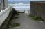 3800 NW Jetty Ave, Lincoln City, OR 97367 - 3800 Beach Access