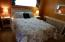 3800 NW Jetty Ave, Lincoln City, OR 97367 - 3800 Bed A