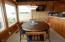 3800 NW Jetty Ave, Lincoln City, OR 97367 - 3800 Diniing2