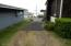 3800 NW Jetty Ave, Lincoln City, OR 97367 - 3800 Driveway