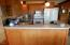 3800 NW Jetty Ave, Lincoln City, OR 97367 - 3800 Kitchen