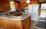 3800 NW Jetty Ave, Lincoln City, OR 97367 - 3800 Kitchen2