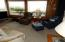 3800 NW Jetty Ave, Lincoln City, OR 97367 - 3800 Living room windows2