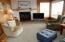 3800 NW Jetty Ave, Lincoln City, OR 97367 - 3800 Living room