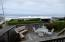 3800 NW Jetty Ave, Lincoln City, OR 97367 - 3800 Patio view