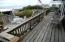 3800 NW Jetty Ave, Lincoln City, OR 97367 - 3800 Patio5