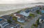 933 NW High St, 934 NW COAST ST, Newport, OR 97365 - 933 NW High; 934 NW Coast St
