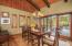 199 N Wolkau Rd, Seal Rock, OR 97376 - Dining Room