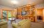 199 N Wolkau Rd, Seal Rock, OR 97376 - Bonus Room