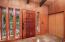 199 N Wolkau Rd, Seal Rock, OR 97376 - Front Door