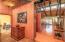 199 N Wolkau Rd, Seal Rock, OR 97376 - Hallway