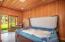 199 N Wolkau Rd, Seal Rock, OR 97376 - Hot Tub Room