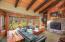199 N Wolkau Rd, Seal Rock, OR 97376 - Living Room