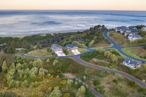 Lot 13-B Heron View DR, Neskowin, OR 97149
