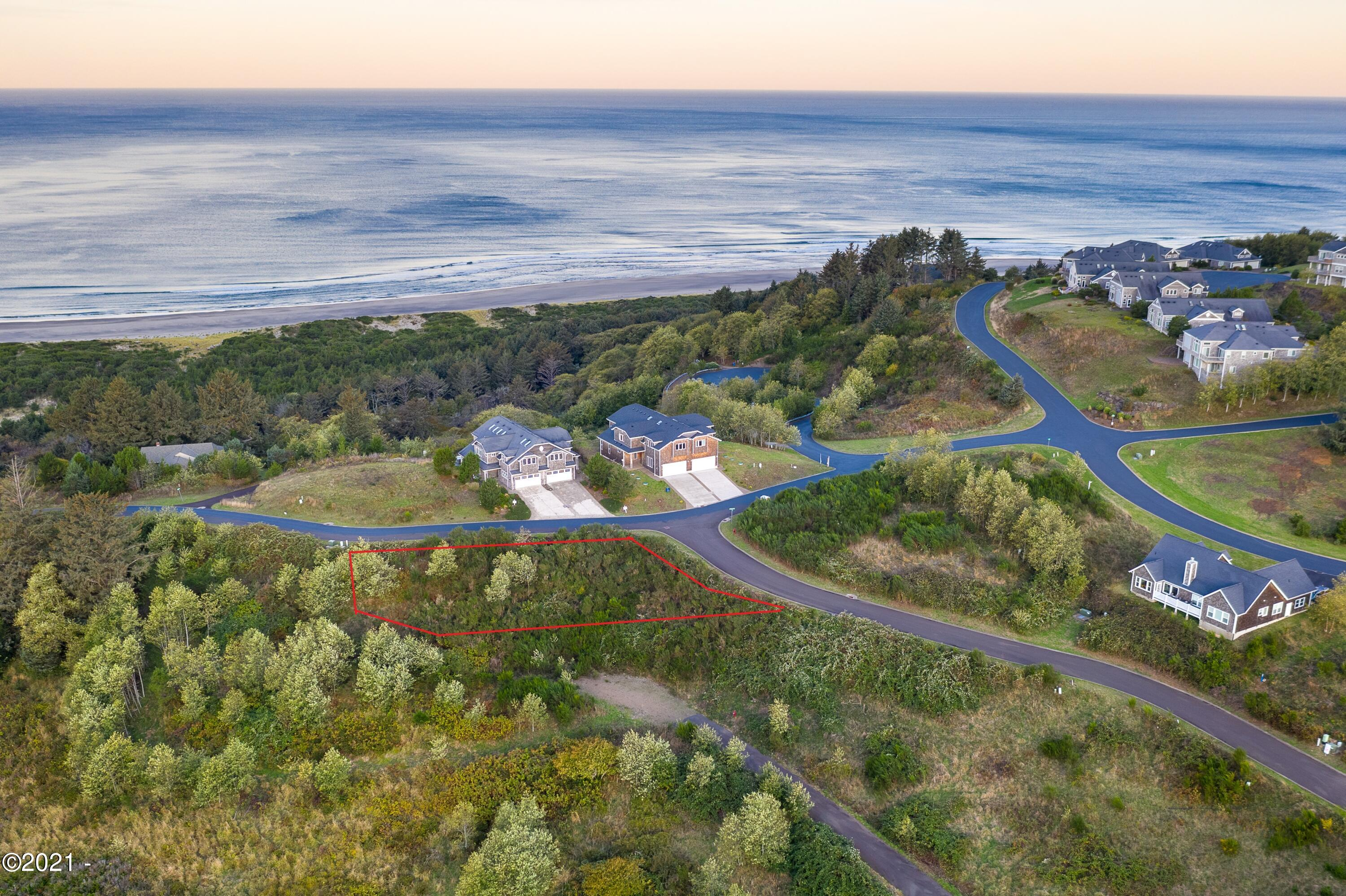 LOT 13-A Heron View Dr, Neskowin, OR 97149 - SahhaliSouth-10-Print