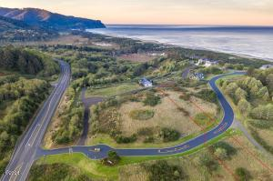 Lot 1 Heron View DR, Neskowin, OR 97149
